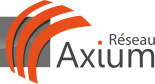 Logo Axium