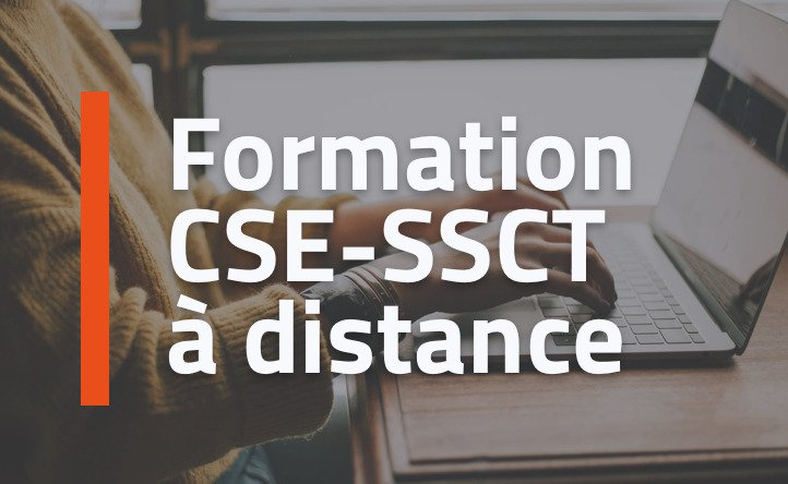 formation-cse-ssct-a-distance